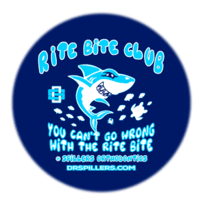 Rite Bite Club