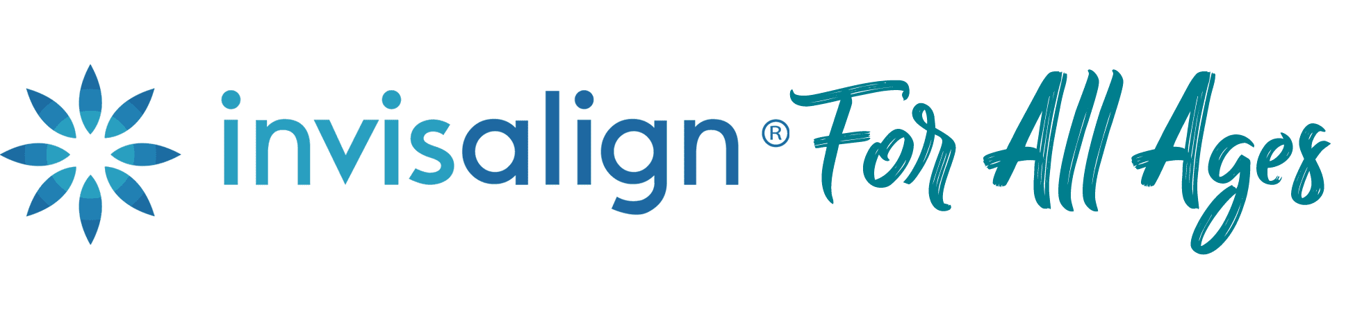 Invisalign for All Ages