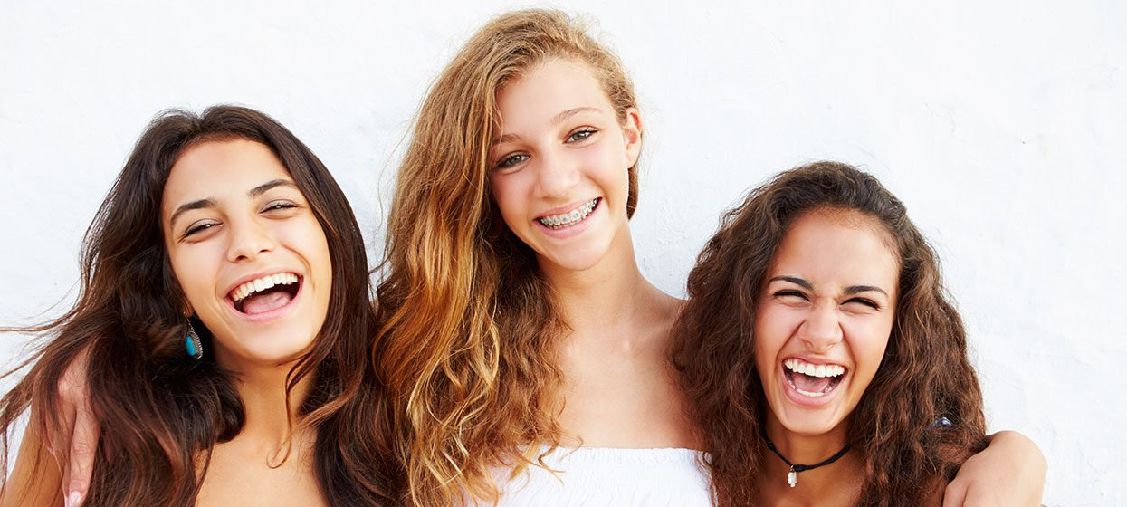 What to do when braces brackets fall off, Caudill & McNeight Orthodontics, Viera, Melbourne, Merritt Island